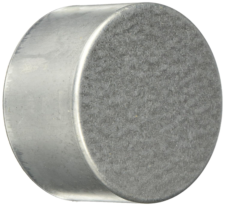 SKF99393 Speedi-Sleeves