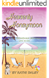 Heavenly Honeymoon (Zoe Donovan Mystery Book 15)