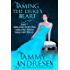 Taming the Duke's Heart: Taming a Duke's Heart Books 1-3 (Taming the Heart Series)