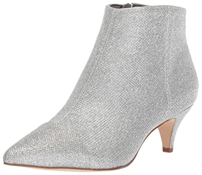 76166ebb0b7 Sam Edelman Women s Kinzey 2 Ankle Boots  Amazon.ca  Shoes   Handbags