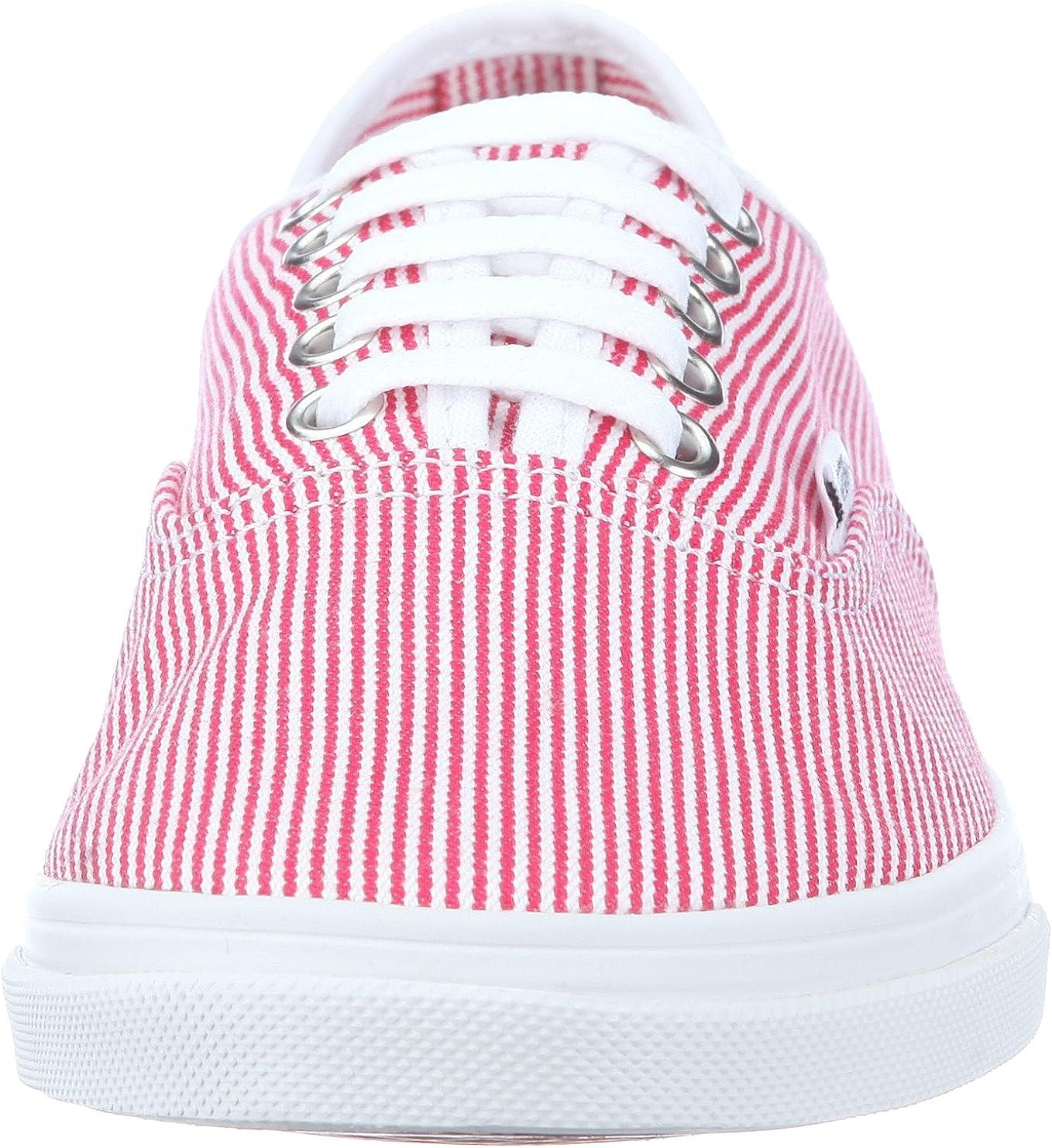 Vans Authentic Lo Pro VGYQ5QF Sneaker