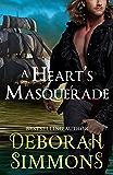 A Heart's Masquerade
