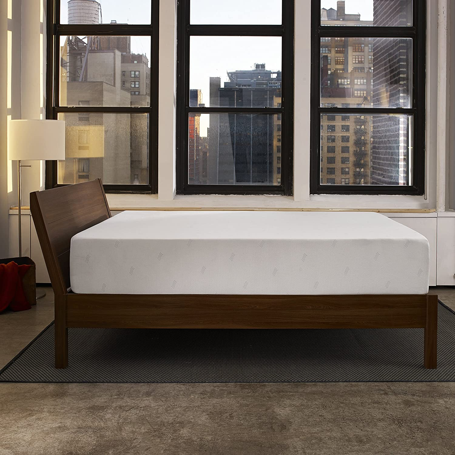 best-mattress-for-side-sleepers-11