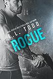 Rogue (Gladiator Series #2)