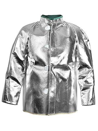 Amazon.com: Seguridad Nacional Prendas de vestir c22nl2 X 30 ...