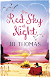 The Red Sky At Night (A Short Story)