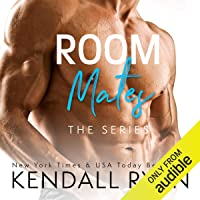 Room Mates: The Series