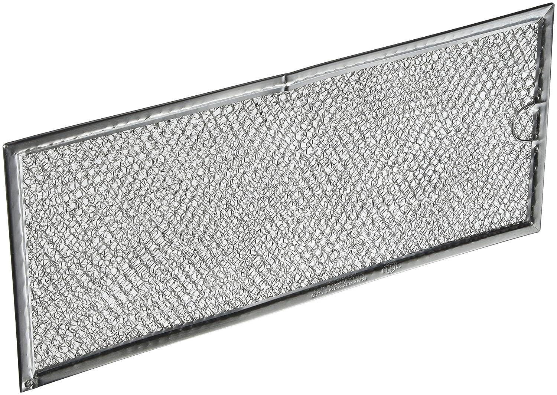Samsung DE63-00196A Air/Grease Filter, 13.3/8 W