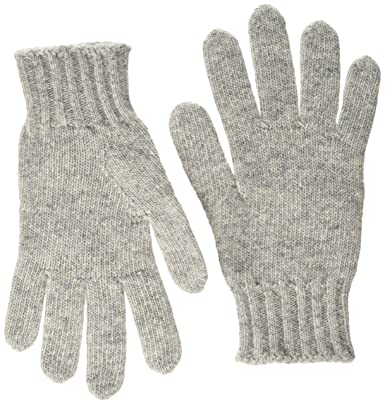 United Colors of Benetton Guantes para Hombre