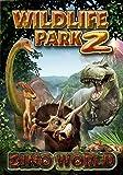 Wildlife Park 2 - Dino World [Code Jeu PC - Steam]