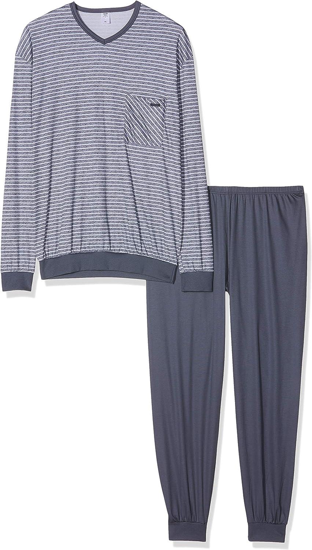 CALIDA Ensemble de Pijama Homme