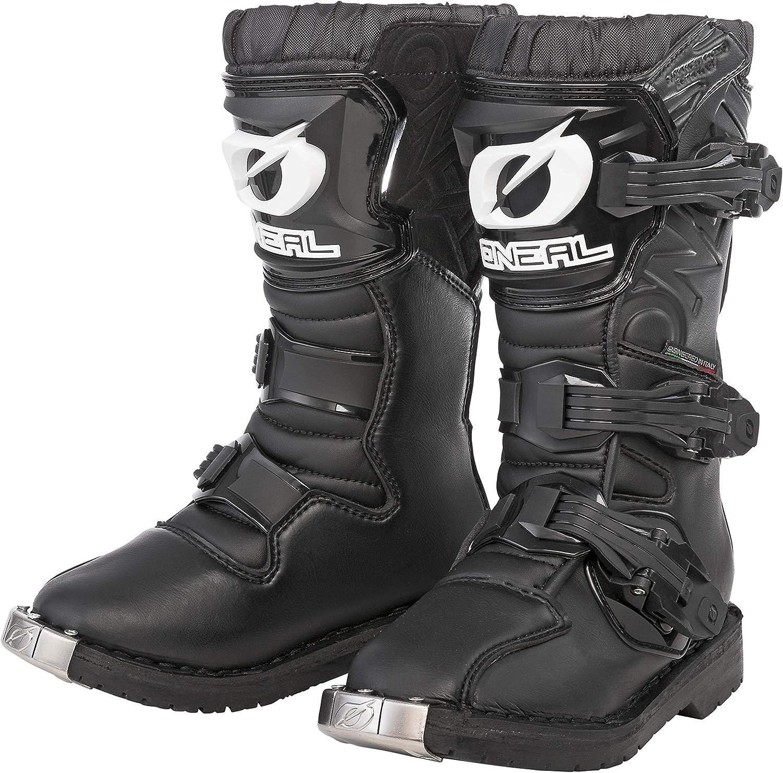 O'Neal Rider Youth Boot Botas