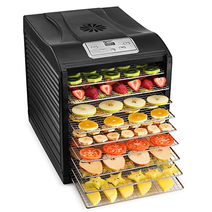 Top 10 Food Warmer Machine