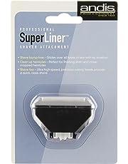 Andis 77120 - Cabezal de afeitado para Andis RT1 Superliner/Outliner
