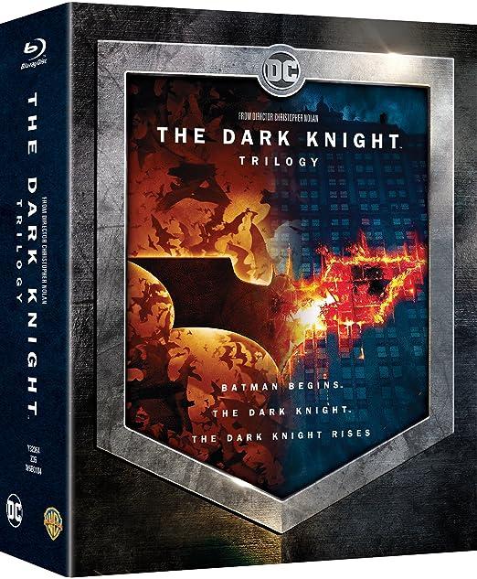 batman dark knight rises full movie in tamil free download