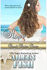 Hope (Beach Brides Book 7) Kindle Edition