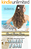 Hope (Beach Brides Book 7)