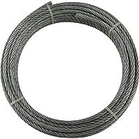 Cables y eslingas Y10607R10003 Y10607R10003-Cable 6 x 7