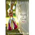 Yours to Give (New Zealand Brides Book 1)