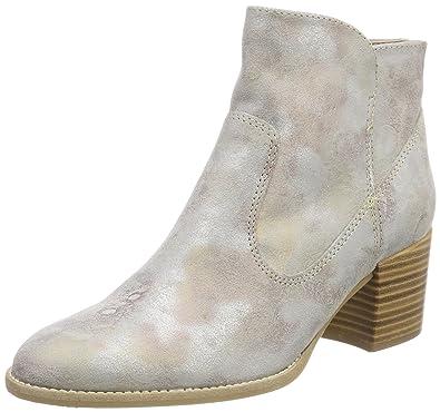 df3cdfff022e Tamaris Damen 25302 Stiefeletten  Amazon.de  Schuhe   Handtaschen