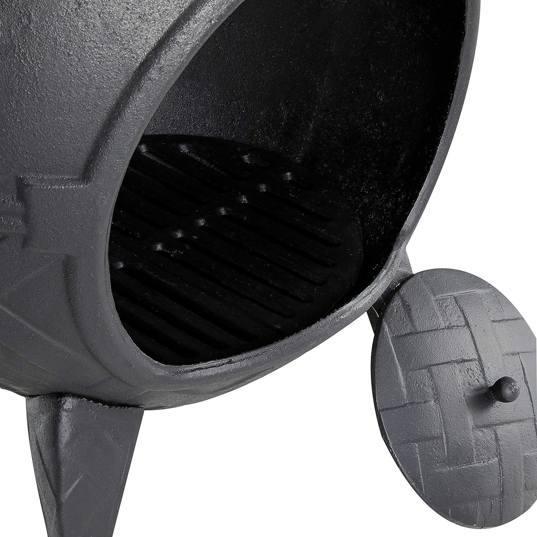 Stanley Automatischer Rohrschneider 15 mm Rohrdurchmesser, schnelle und saubere Querschnitte 0-70-445