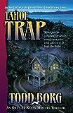 Tahoe Trap (An Owen McKenna Mystery Thriller Book 10)