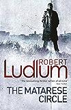 The Matarese Circle (English Edition)