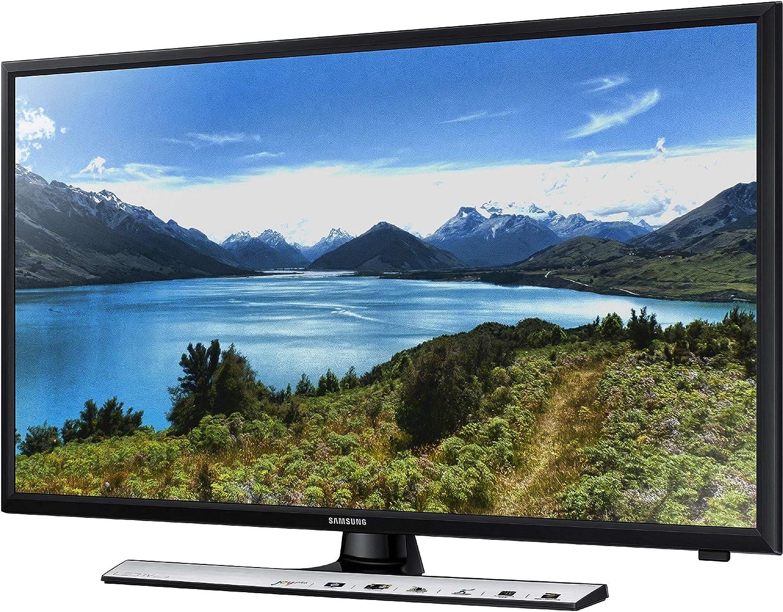 Samsung 59 cm HD Ready LED TV 24K4100  Amazon.in  Electronics 8e133e424742