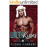 Winter Kisses: An Instalove Possessive Holiday Romance