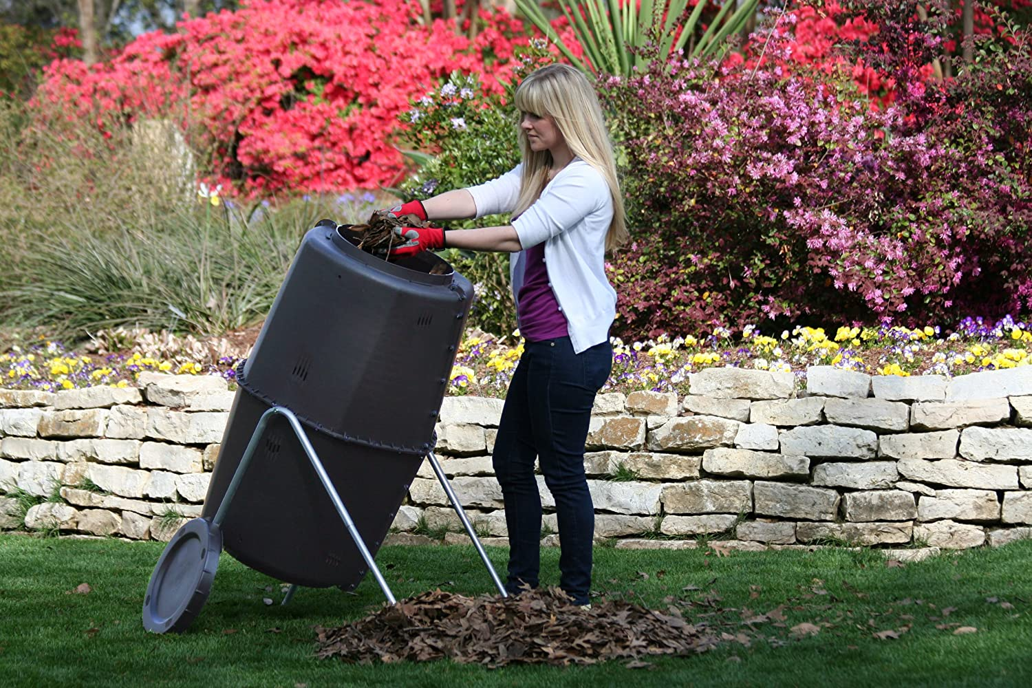 Quick Tips To Speed Up Compost Times