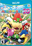 Mario Party 10 - Wii U [Digital Code]