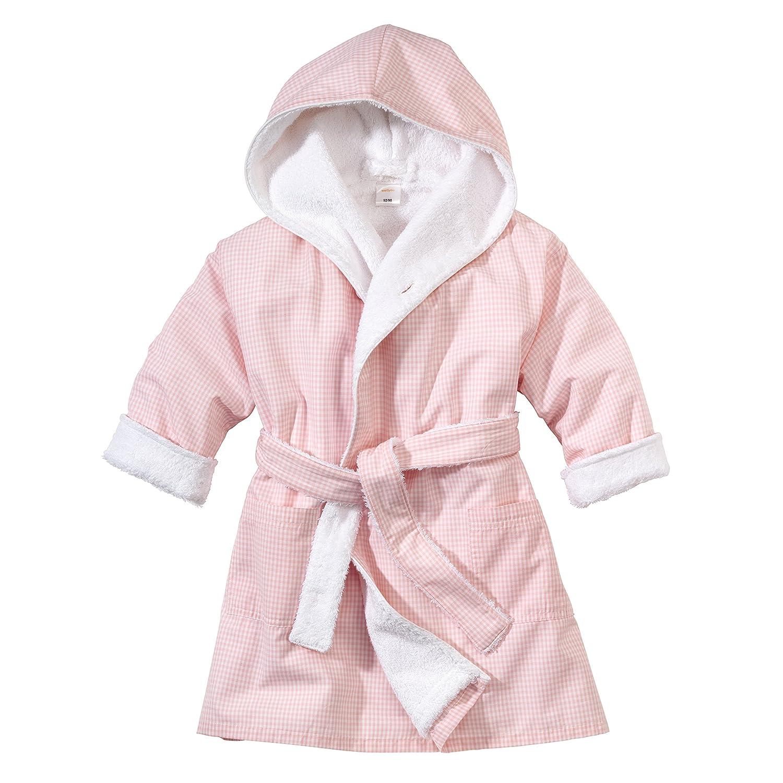 wellyou Albornoz, color rosa, blanco de cuadros cuadros 60028QBARQ