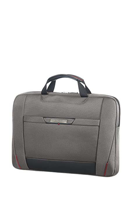 e92a4e848a08 SAMSONITE Laptop Sleeve 15.6'' (Magnetic Grey) -PRO-DLX 5 Hand ...