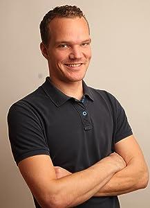 Klaas Stechmann