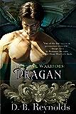 The Stone Warriors: Dragan