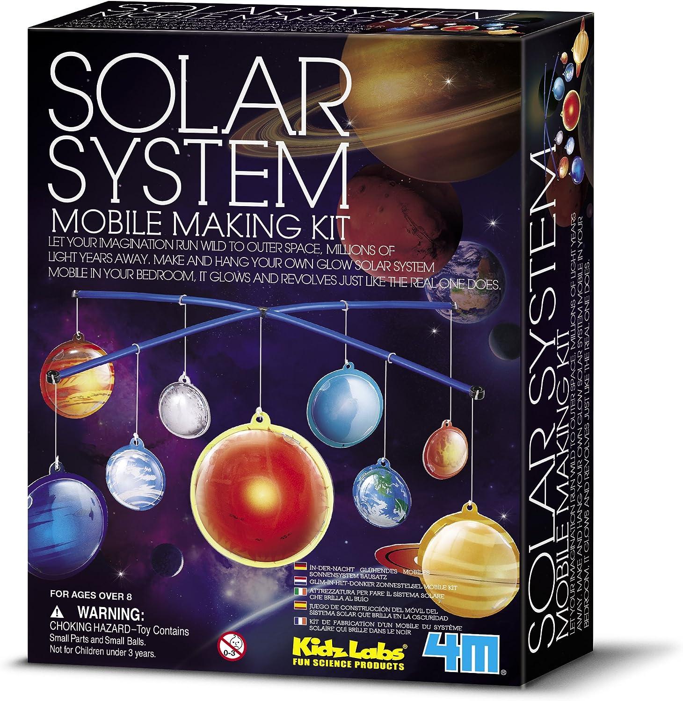 B000HGHH58 4M Glow-in-the-Dark Solar System Mobile Making Kit 91nUkO3AbVL