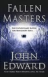 Fallen Masters