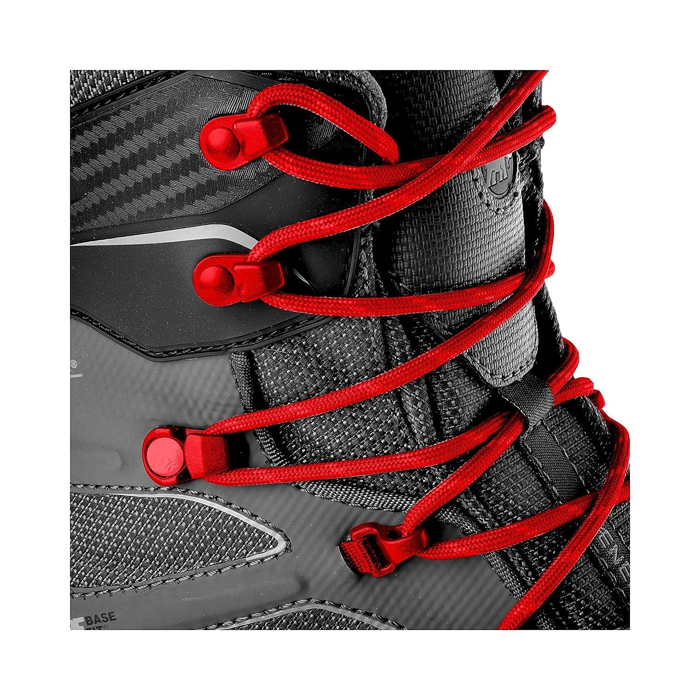 Mammut Herren Trekking- & Wander-Schuh T Aenergy High High High GTX® 4402d6