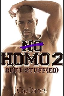 Two gays enjoying homo sex