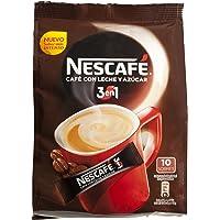 NESCAFÉ 3 en 1, Bolsa de Café, 9