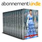 Regency Christmas Collection: Historical Romance Collection (English Edition)