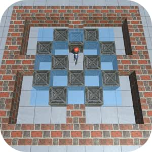 Amazon com: Box Puzzle 3D III: Appstore for Android