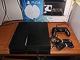 PlayStation 4 Console 500 GB