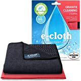 E-Cloth GRP - Cepillo para aspiradoras