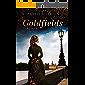 Goldfields: Roman