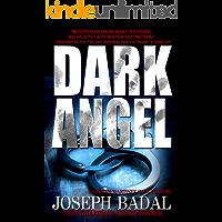 Dark Angel (Lassiter/Martinez Case Files Book 2)