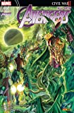 All-New Avengers nº10