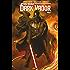 Star Wars - Dark Vador T02 (Star Wars : Dark Vador)