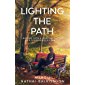 Lighting the Path: Leaning into a Hopeful Future as a Special Needs Parent
