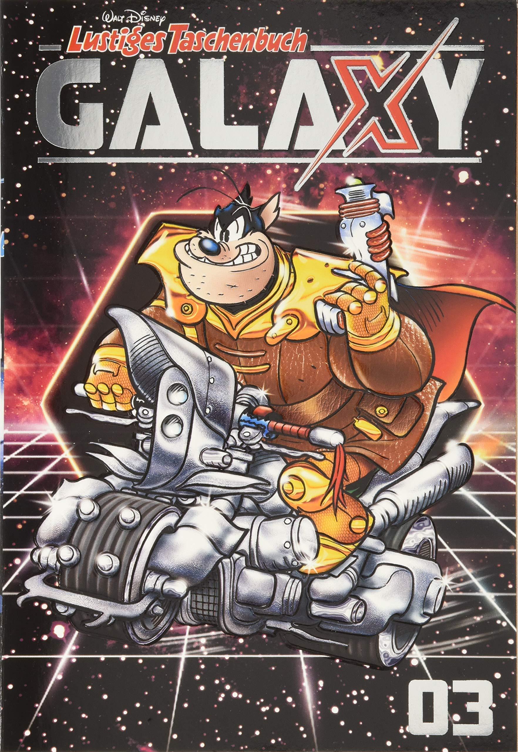lustiges-taschenbuch-galaxy-03